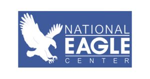 NationalEagleCenterlogo21